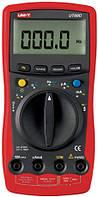 Мультиметр UNI-T UT60D