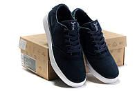 Мужские Кроссовки Nike SB Pepper Low, фото 1