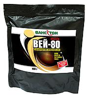 Протеины Ванситон Вей-80 (900 г) Ванситон