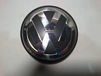 Колпачок в диск Volkswagen диаметр 59 мм 7L6 601 149B