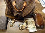 Louis Vuitton – для всех оттенков настроения женщины...