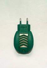 Фумигатор пр-4 для пластин
