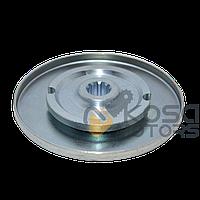 Нажимной диск FS-55