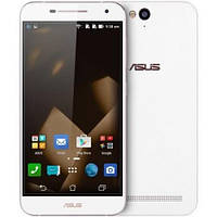 Смартфон Asus Pegasus 2 Plus X550 3\16gb White