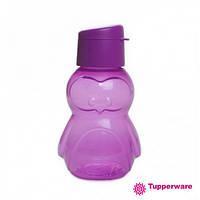 Эко-бутылка Пингвиненок (350 мл) от Tupperware®