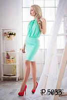Платье Модель №1007, фото 1