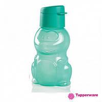 Эко-бутылка Динозаврик (350 мл) от Tupperware®