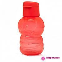 Эко-бутылка Червячок (350 мл) от Tupperware®