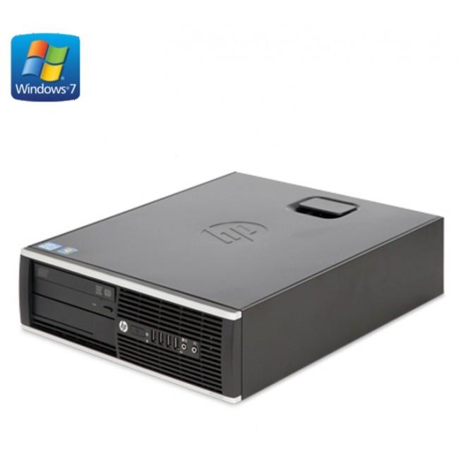 Компьютер HP 8200 Elite USDT Intel Core i3