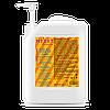Кондиционер для всех типов волос ( 5000 мл.)