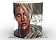 Кружка Skyrim Rayya, фото 2