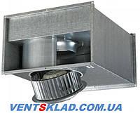Вентилятор для прямоугольных каналов Вентс ВКПФ 6Д 500х300