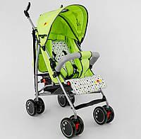 Детская коляска прогулочная трость JOY