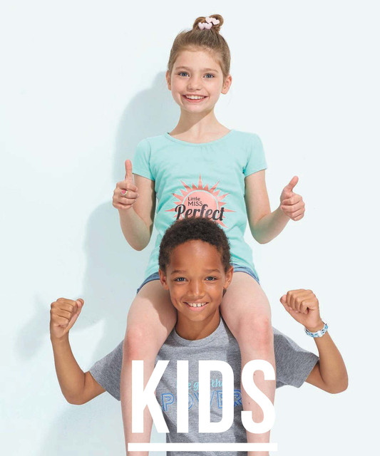 Детские футболки, кепки, сумки