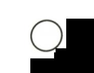 Насосный элемент (уплотнит. кольцо) Mercedes Sprinter 96-06 BOSCH F 00R 0P0 743
