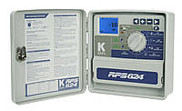 Программатор K-RAIN RPS 624 3912 12 зон