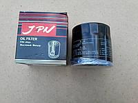 Фильтр масляный Daewoo Lanos (JPN) Корея