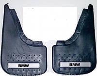 Брызговик NEW MODEL  BMW