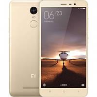 Xiaomi RedMi Note 3 Gold 3gb/32gb CDMA/GSM+GSM, фото 1