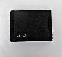Кошелёк военный Mil-tec