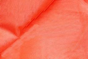 Фатин, колір корал