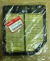 Воздушный фильтр На Хонда Цивик.Код:LX2123