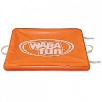 Надувная песочница для кинетического песка Waba Fun