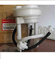 Топливный фильтр на Хонда Цивик.Код:16010-S5A-932