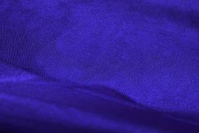 Фатин , колір електрик, яскраво синій