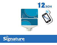 Контроллер Signature 8250 WiFi