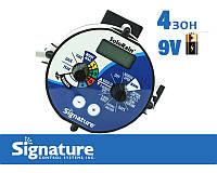 Автономный контроллер Signature 8024(4 зоны)