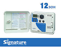 Контроллер Signature 8382E