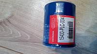 Масляный фильтр на Хонда Цивик.Код:15400-PLM-A01