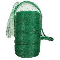 Сетка для защиты от птиц, 2x5 м, Verdemax