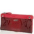 Женский кожаный кошелек Desisan Shi320-1lak, фото 2