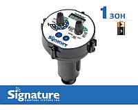 Автономный Контроллер Signature 8014