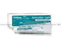 Стомафлекс Light 130г