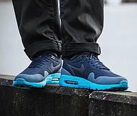 Кроссовки Nike Air Max Ultra Moire мужские