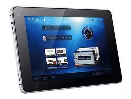 Чехол для Huawei Mediapad 10 FHD