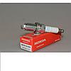Свеча зажигания на Хонда Цивик.Код:IZFR6K-11S