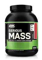 ON Serious Mass 2,722 кг