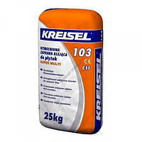 Kreisel 103 SUPER MULTI , 25 кг (Германия)