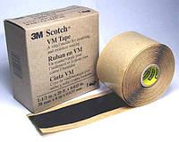 Лента 3M Scotch VM Tape, 38мм х 6м