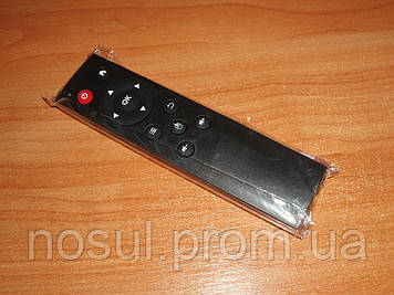 Пульт 2,4G ДУ мышка презентер (ПК Android Windows Linux MAC) PC TV андроид Box ТВ беспроводный