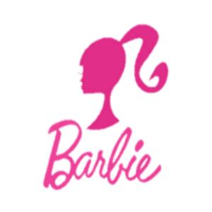 Куклы Барби (Barbie)