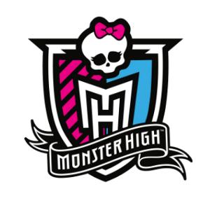Куклы Монстер Хай - Monster High