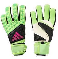 Вратарские перчатки Adidas ACE ZONES PRO (Артикул: AH7803)