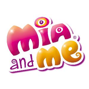 Куклы Мия и Я - Mia and Me