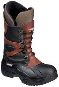 Ботинки BAFFIN  Apex 100