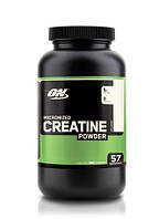 ON Creatine Powder 300 г